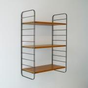 meubles 2 la maison retro. Black Bedroom Furniture Sets. Home Design Ideas
