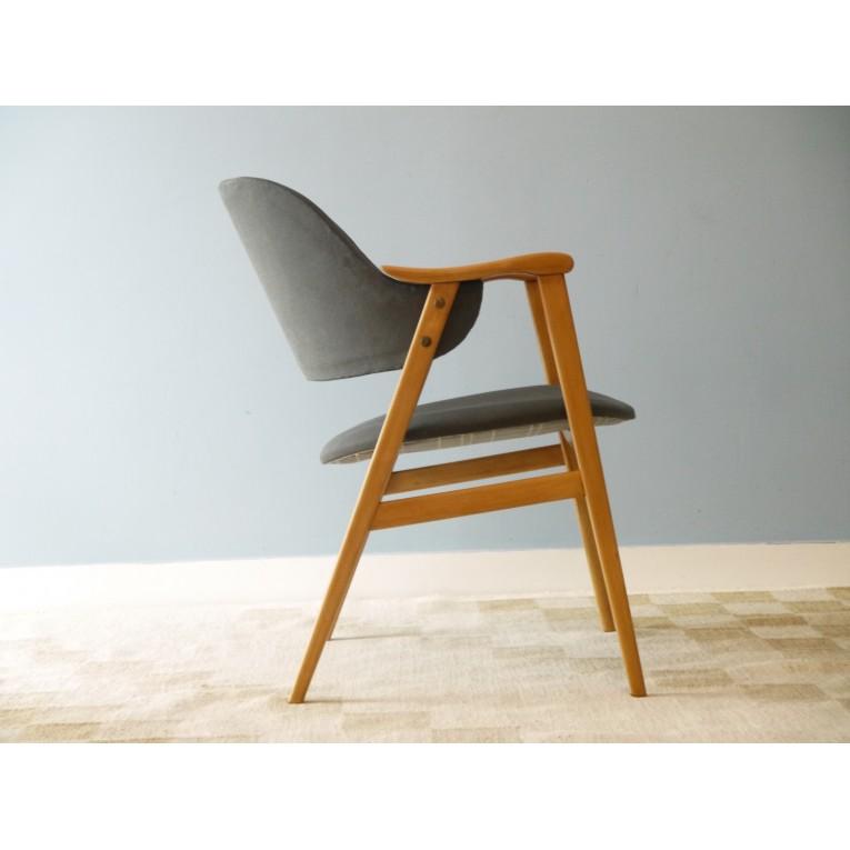 design suedois vintage maison design. Black Bedroom Furniture Sets. Home Design Ideas