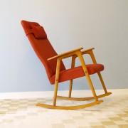 assises 3 la maison retro. Black Bedroom Furniture Sets. Home Design Ideas