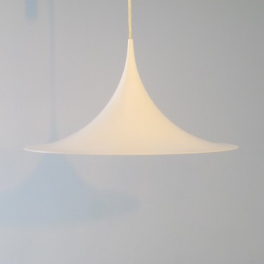 Suspension design danois fog & morup