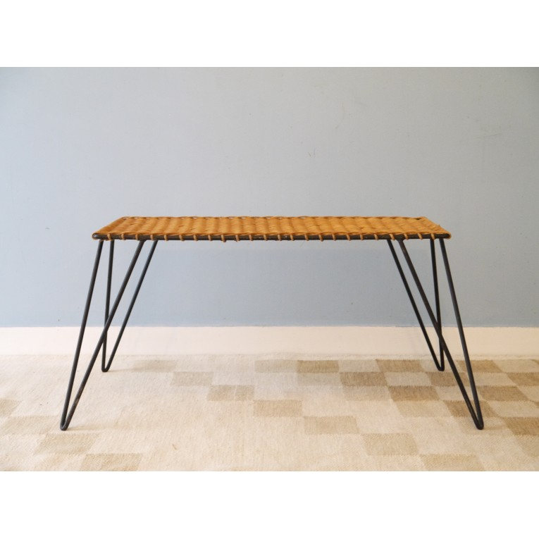 Last tweets about table basse retro - Table basse tripode vintage ...