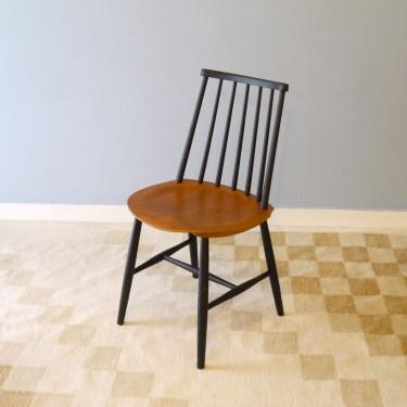 Chaise vintage style Tapiovaara