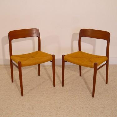 chaises vintage scandinave chaise vintage scandinave cuisine cuisine chaise fauteuil vintage. Black Bedroom Furniture Sets. Home Design Ideas