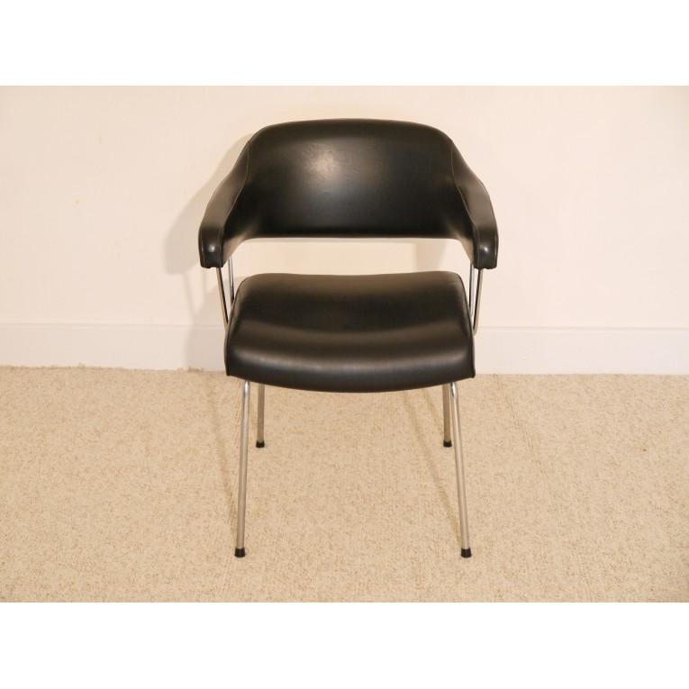 Fauteuil de bureau retro 28 images chaise de bureau - La maison de la chaise ...