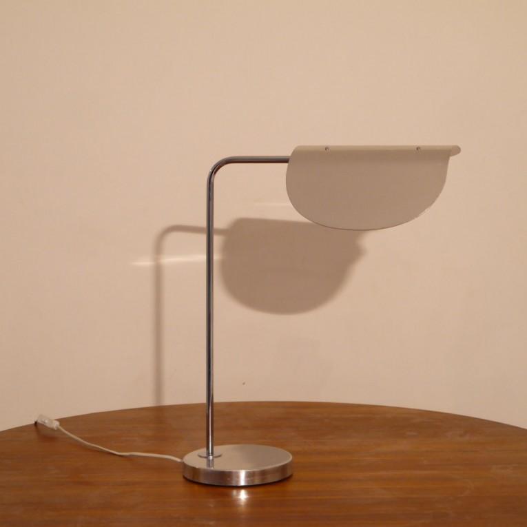 beautiful luminaire design scandinave photos. Black Bedroom Furniture Sets. Home Design Ideas