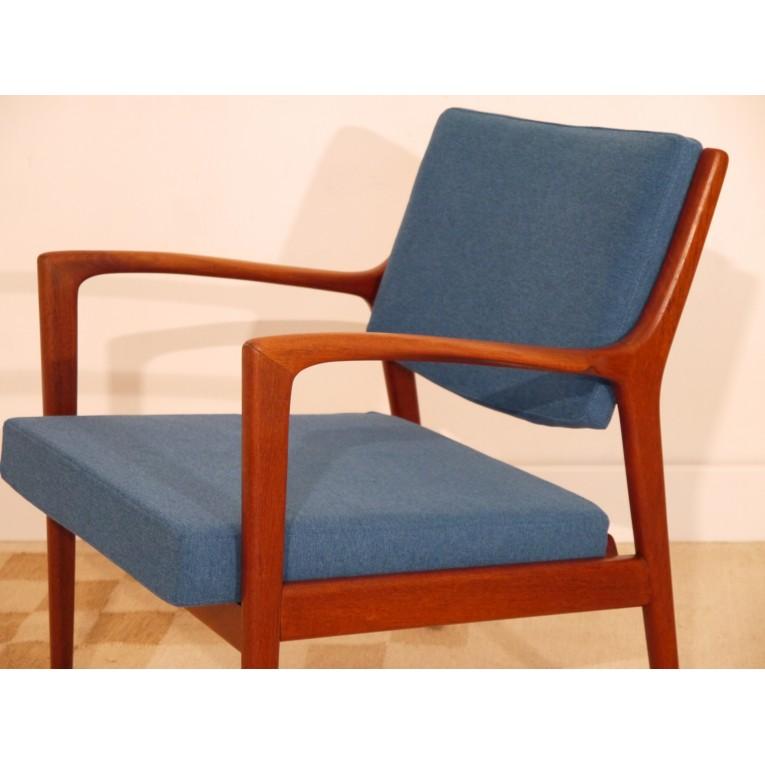 design suedois vintage cool lit scandinave vintage canape lit scandinave vintage canape. Black Bedroom Furniture Sets. Home Design Ideas