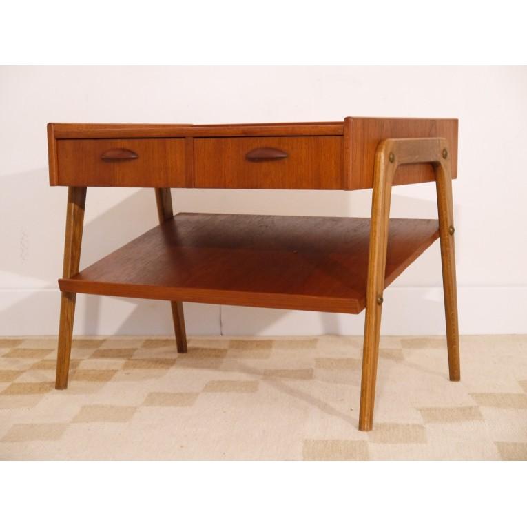 meuble rangement deco appoint vintage pieds compas la. Black Bedroom Furniture Sets. Home Design Ideas