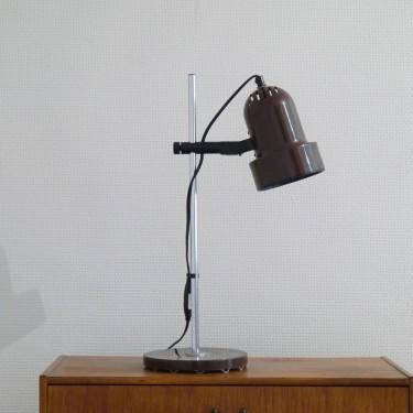 lampe abo danemark