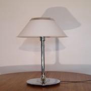 Lampe vintage Atelje Lyktan 1970