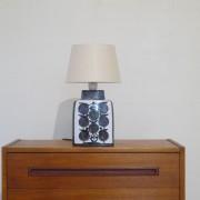 Lampe scandinave en céramique
