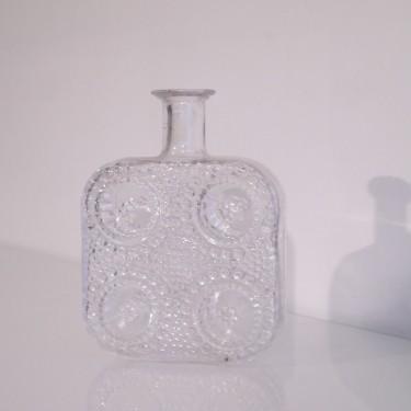 Vase vintage grapponia par Nanny still