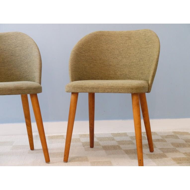 chaise design suedois la chaise wick chair le design su dois de haut niveau fauteuil design. Black Bedroom Furniture Sets. Home Design Ideas