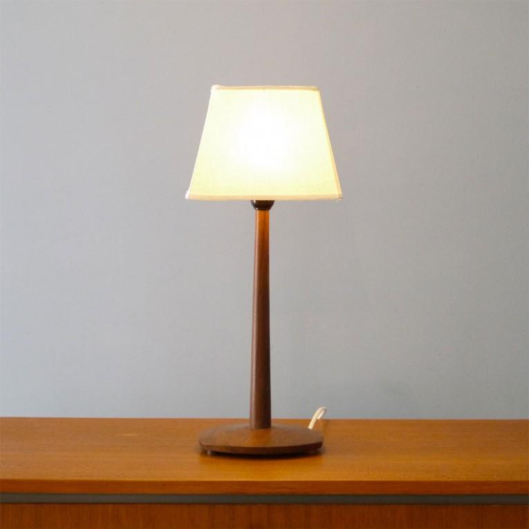 lampe a poser originale max min. Black Bedroom Furniture Sets. Home Design Ideas