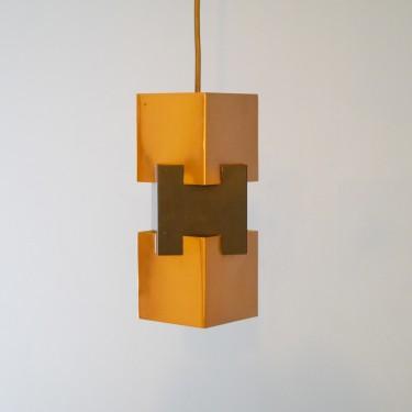 Suspension Design Jo Hammerborg pour Fog & Morup