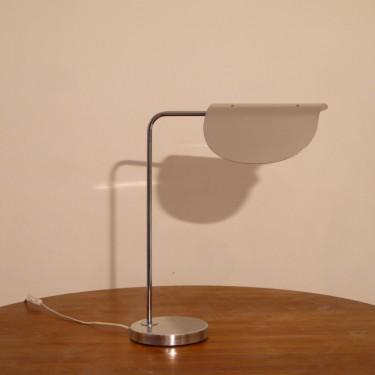 Lampe design scandinave bergboms