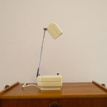 Lampe téléscopique vintage fagerhults